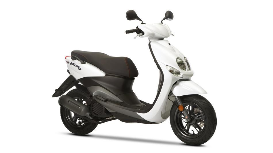 ventas 2015-ciclomotores- Yamaha-Neos