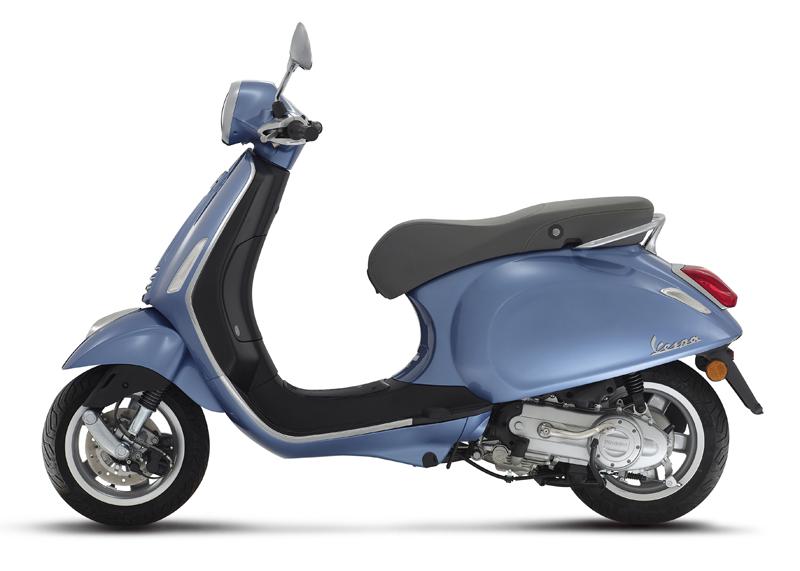 ventas 2015-ciclomotores- Piaggio-Vespa