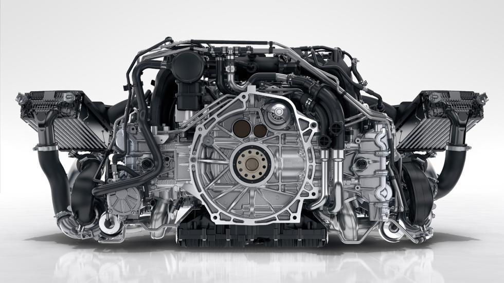 porsche-911-2016-motor