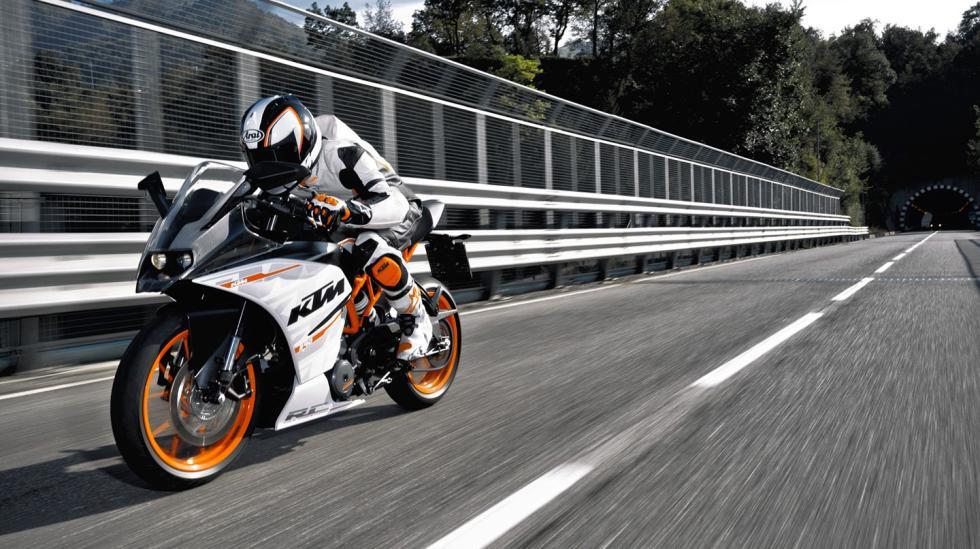 motos-deportivas-carné A2-KTM-RC 390
