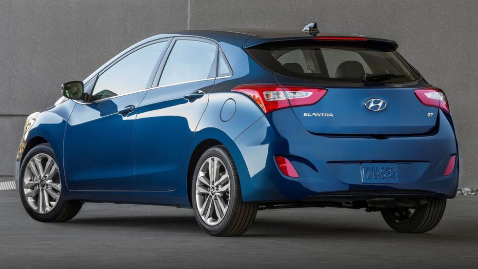 coches-globales-triunfan-mundo-hyundai-elantra