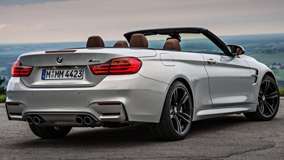 rivales-nuevo-porsche-911-2016-BMW-M4-Coupé-zaga
