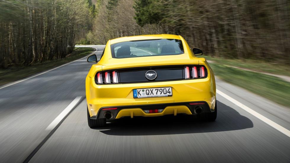 muscle-cars-más-deseados-ford-mustang-zaga