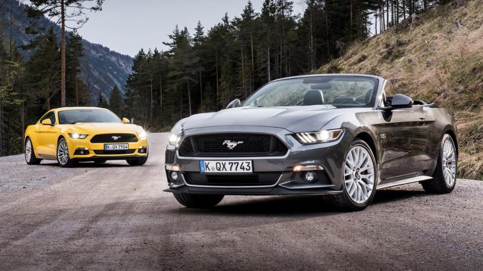 muscle-cars-más-deseados-ford-mustang