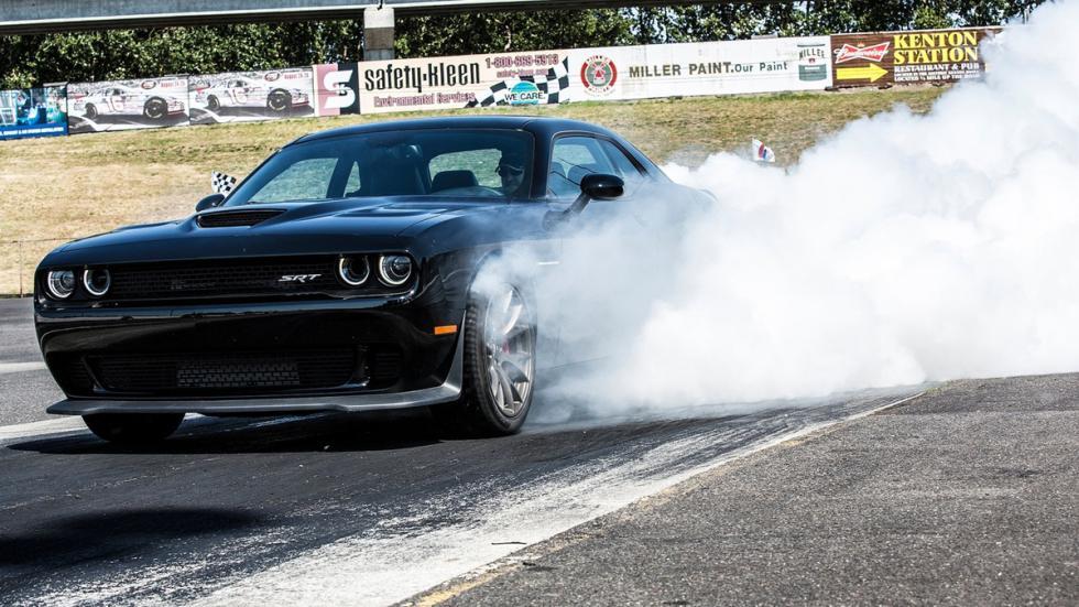 muscle-cars-más-deseados-dodge-challenger