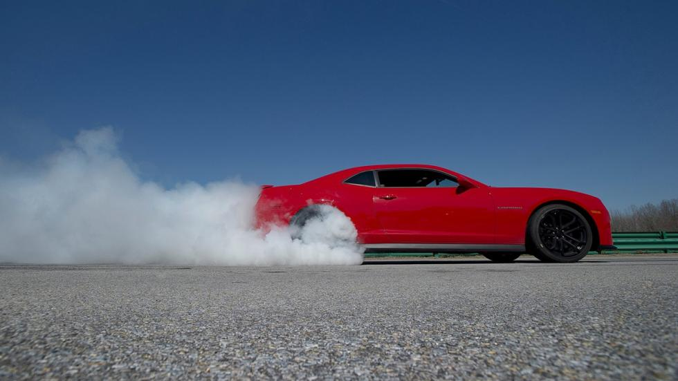 muscle-cars-más-deseados-chevrolet-camaro-zaga