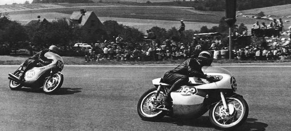 Yamaha-historia-60 años-primer-titulo-mundial