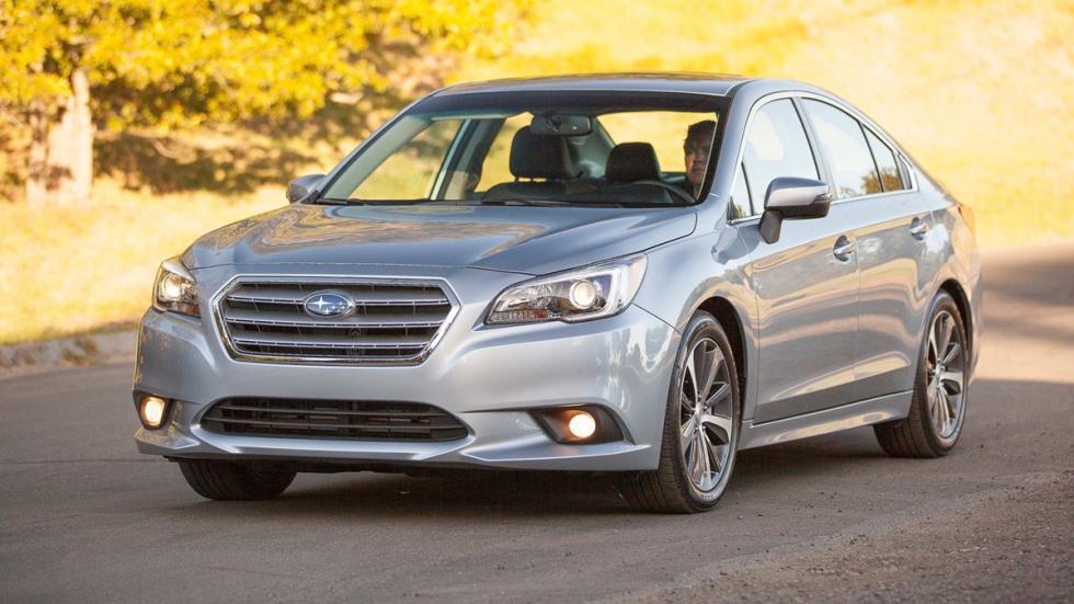 mejores-coches-según-consumer-reports-subaru-legacy
