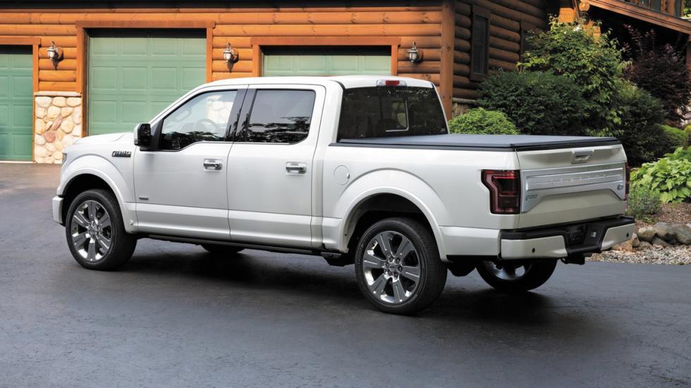 mejores-coches-según-consumer-reports-ford-f150-zaga
