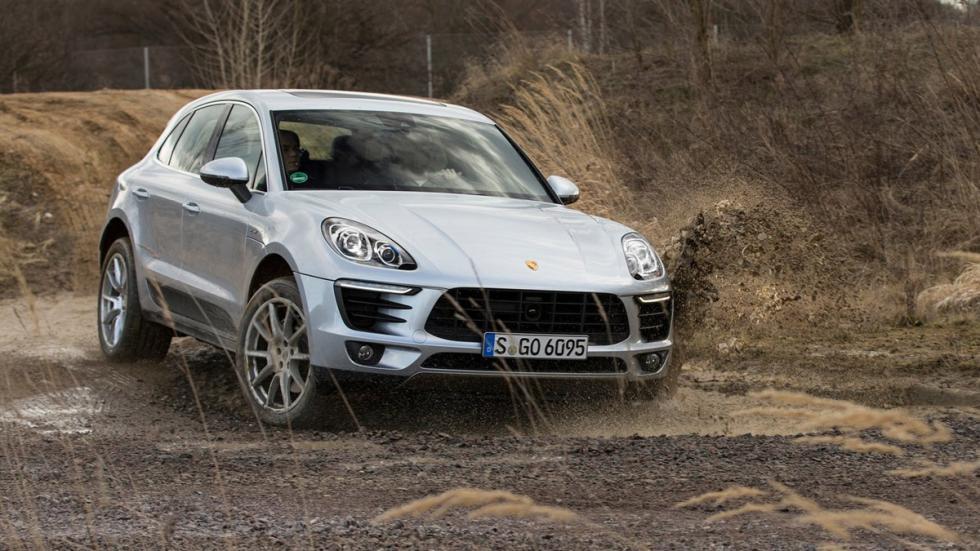 mejores-coches-según-consumer-reports-porsche-macan