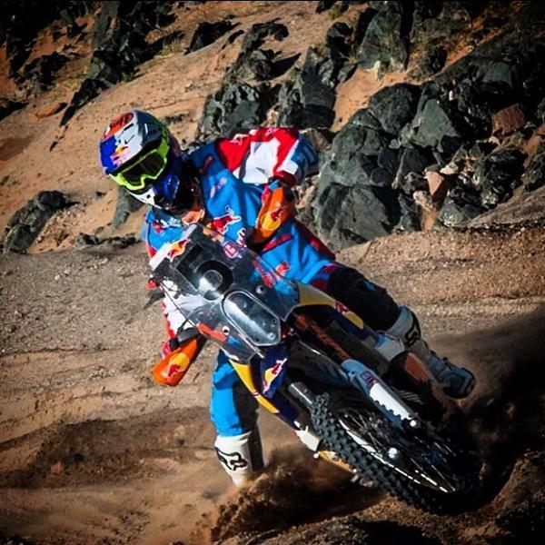Armand-Monleón-Rally-de-la-Seda-etapa