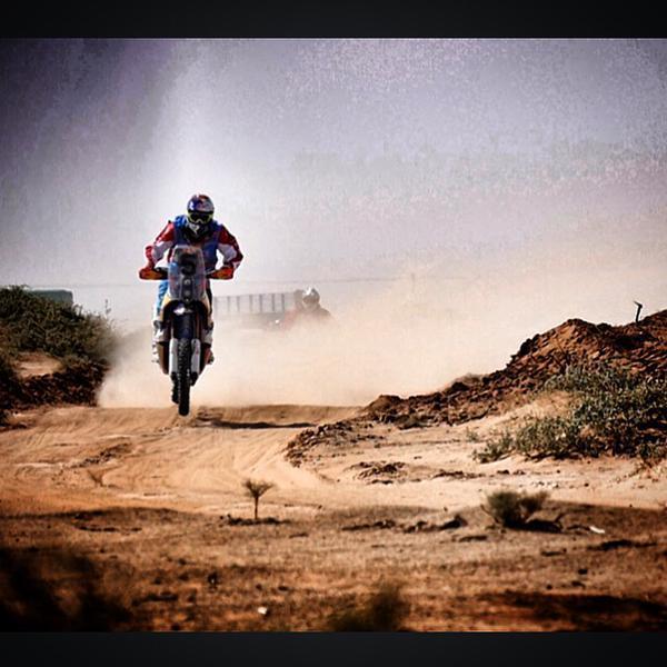 Armand-Monleón-Rally-de-la-Seda-especial
