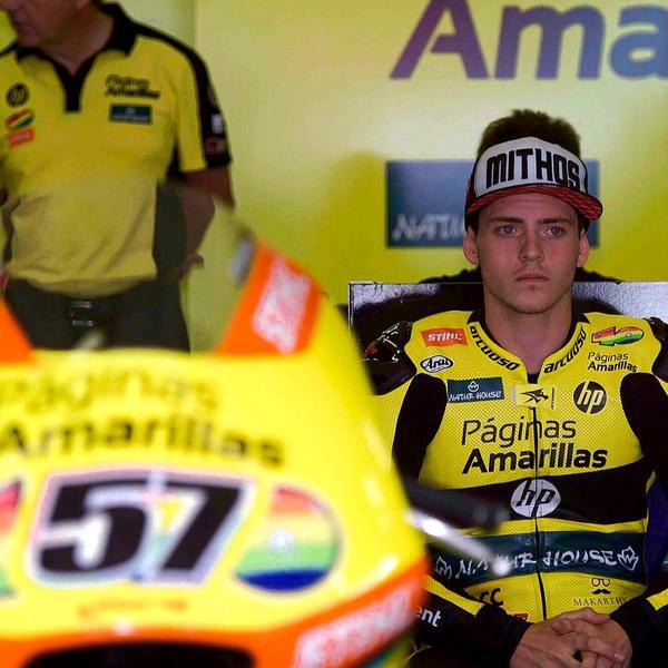 Edgar-Pons-Moto2-temporada 2015