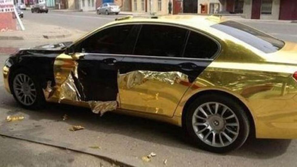 castigo-conductores-aparcan-mal-vinilo