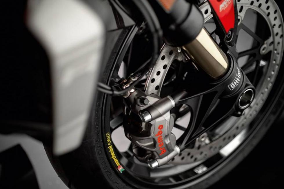 Ducati-Monster-1200R-tren-delantero