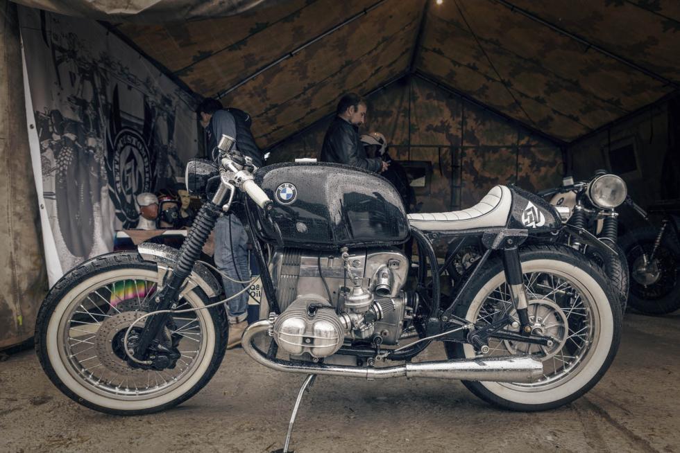 BMW-Motorrad-Days-clásicas