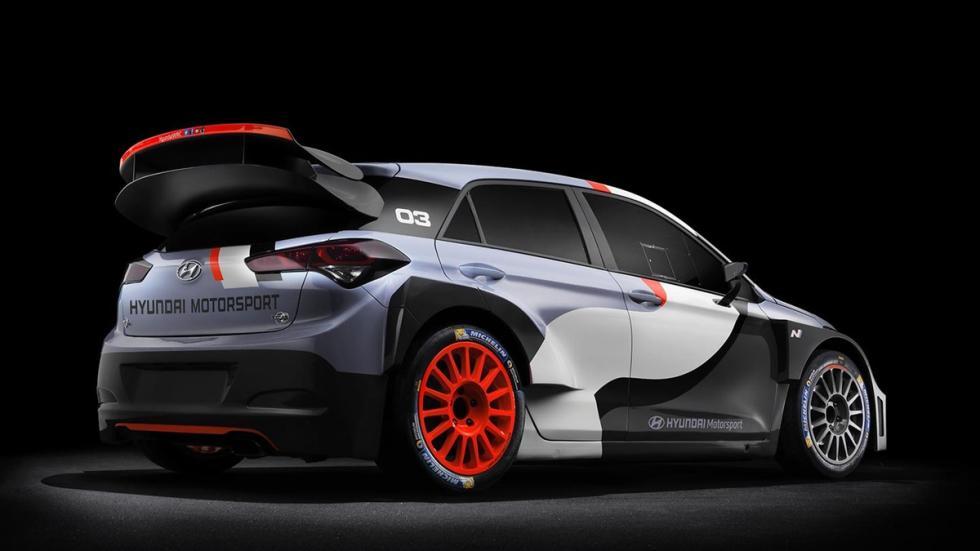 chasis-motor-pruebas-rally-hyundai