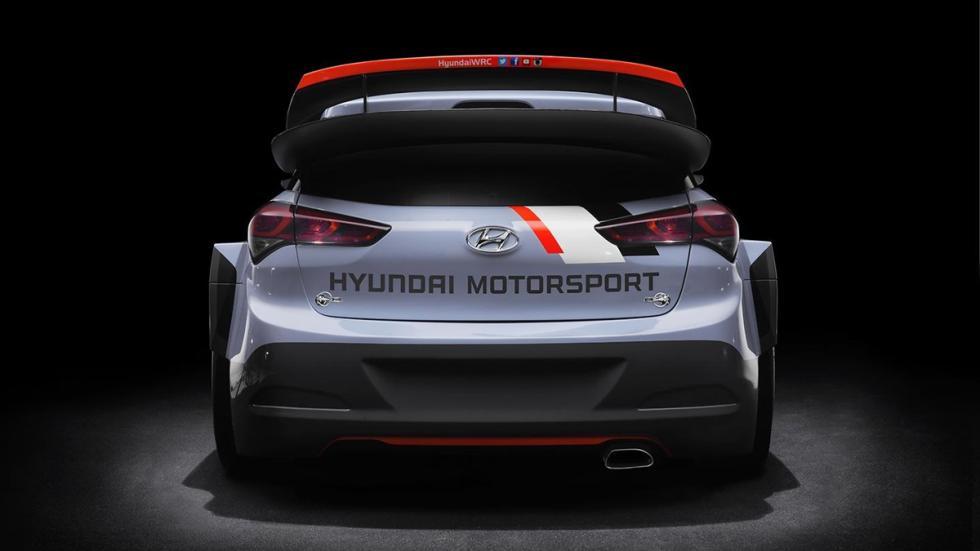 homologacion-retraso-hyundai-i20-wrc