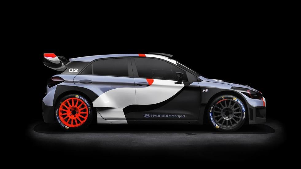 debut-rally-montecarlo-2016