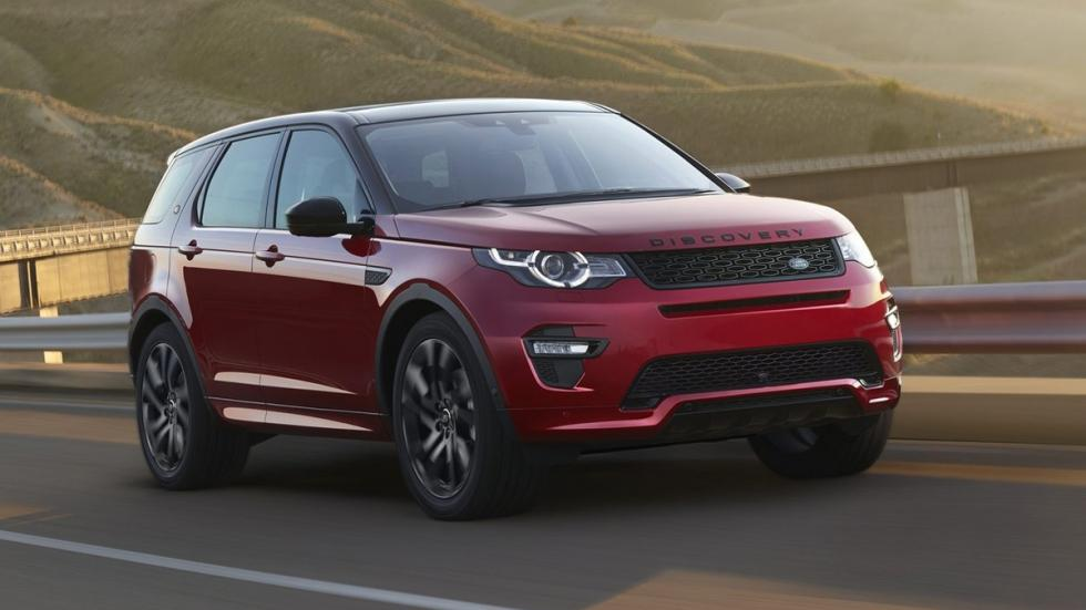 rivales-jaguar-f-pace-land-rover-discovery-sport