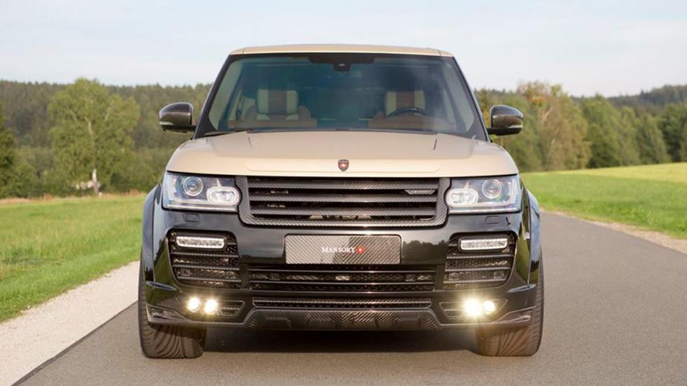 Mansory-Luxus-SUV-morro