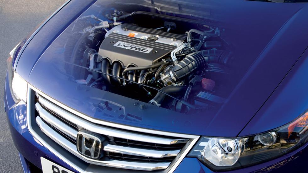 coches-modernos-meter-mano-honda-accord-motor