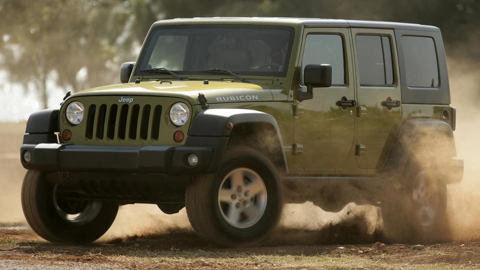 coches-modernos-meter-mano-jeep-wrangler
