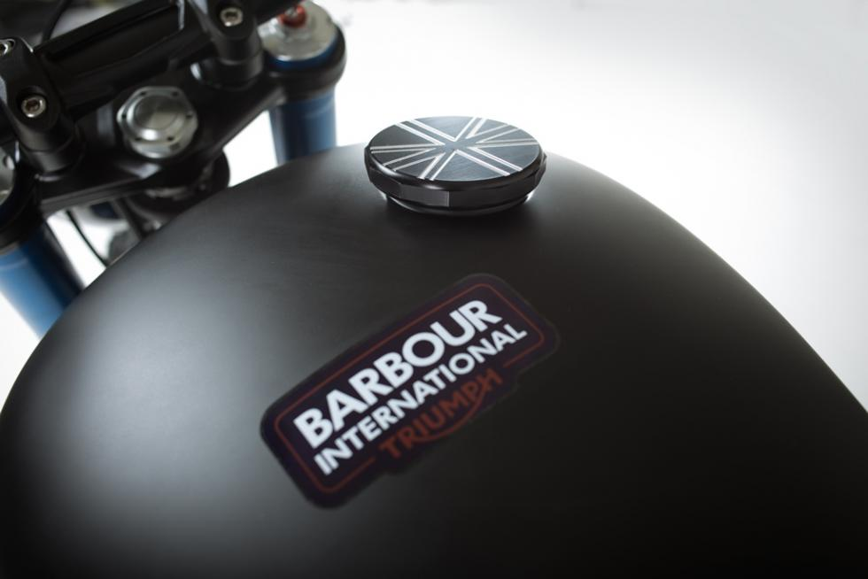 Triumph-Barbour-evento-400-ciudades