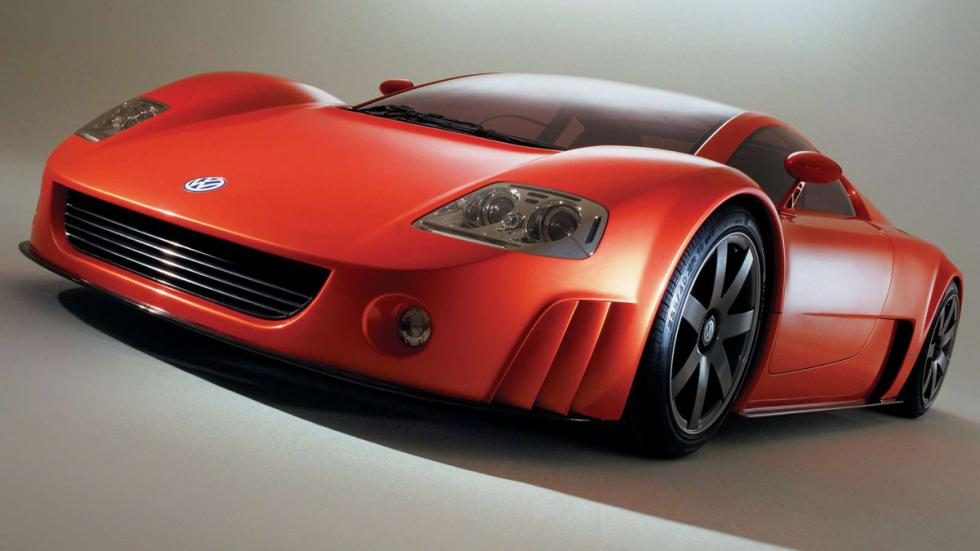 prototipos-increíbles-no-comercializarse-volkswagen-w12-coupé