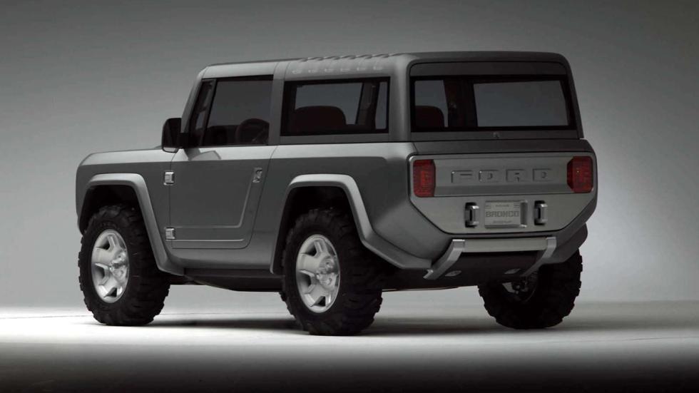 prototipos-increíbles-no-comercializarse-ford-bronco-zaga