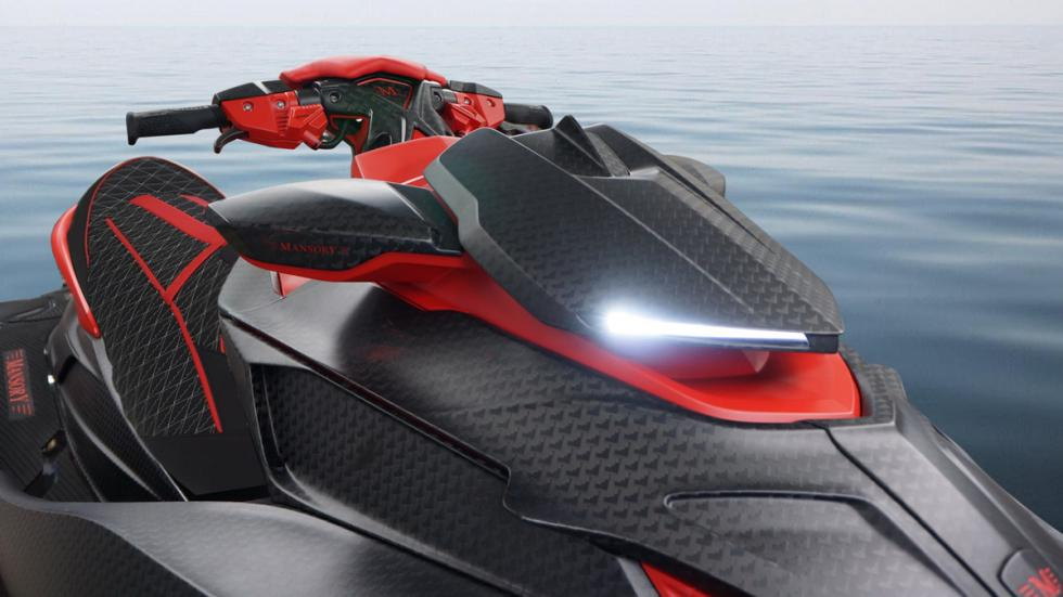 moto-agua-Mansory-faros