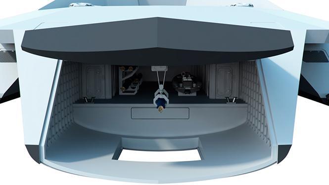 Dreadnought-2050 4
