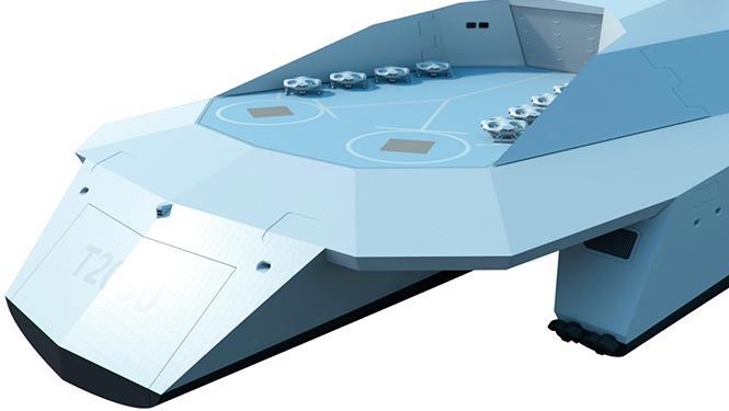 Dreadnought-2050 5