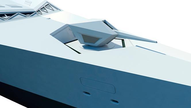 Dreadnought-2050 6