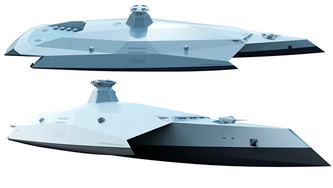 Dreadnought-2050 7