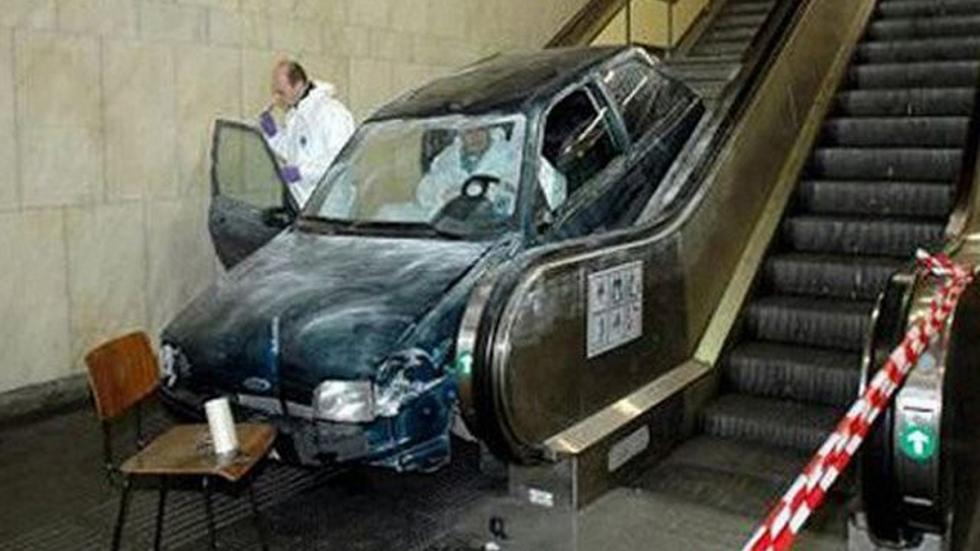 accidente-tráfico-inexplicable-escaleras