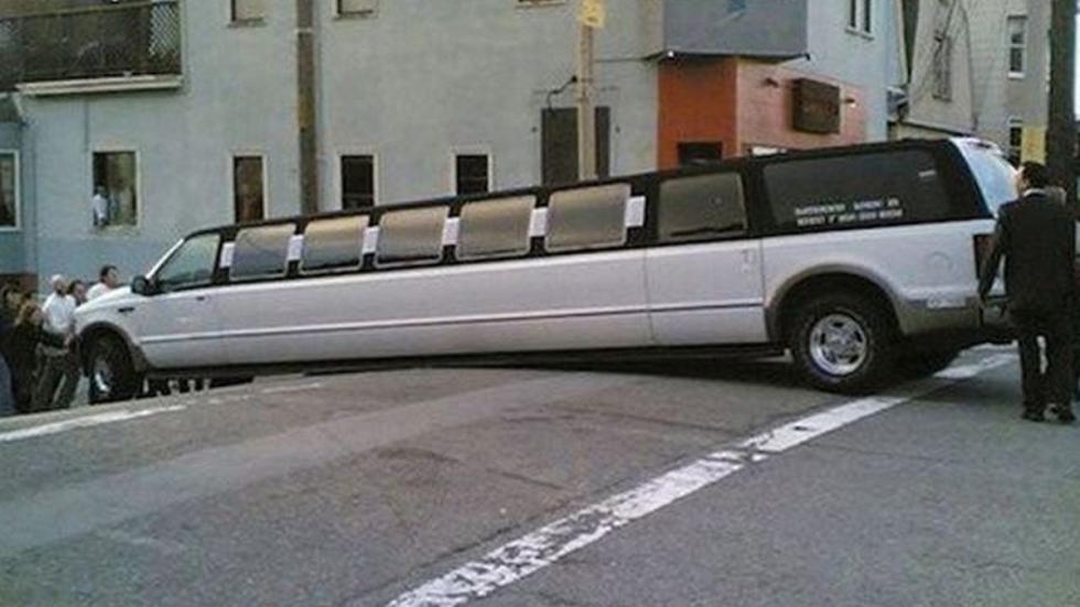 accidente-tráfico-inexplicable-limusina