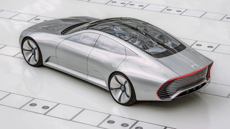 rivales-tesla-Mercedes-zaga
