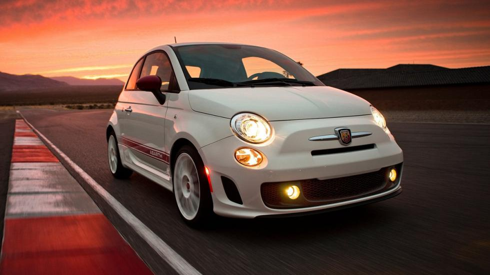 coches-divertidos-eficientes-Abarth-500