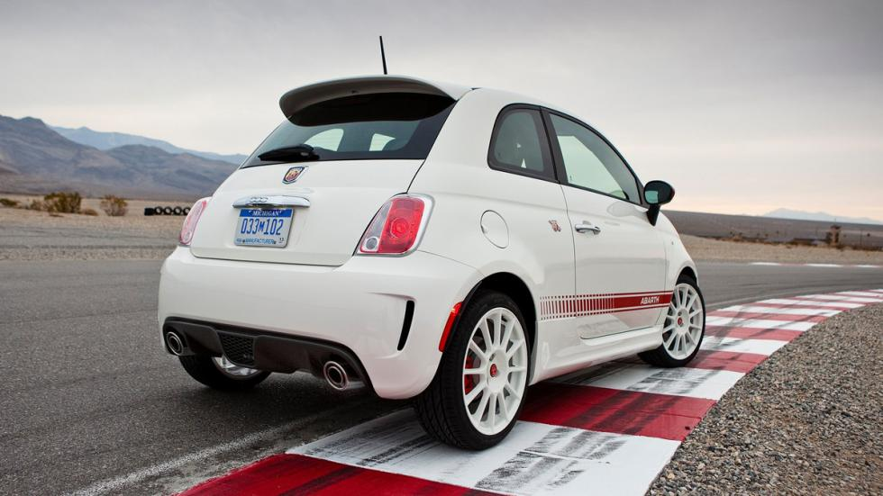 coches-divertidos-eficientes-Abarth-500-zaga