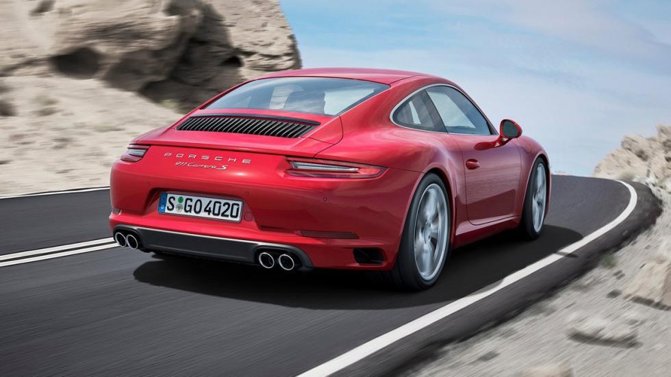 coches-divertidos-eficientes-Porsche-911-carrera-zaga