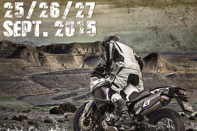 Yamaha-Teneré-Spirit-2015-Monegros