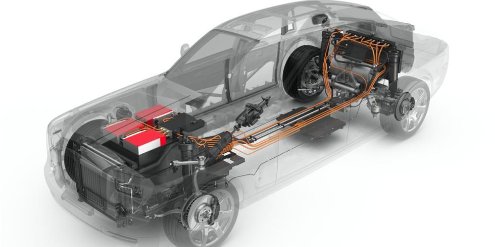 motor eléctrico 102 ex