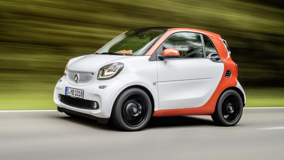 coches-propulsión-trasera-más-asequibles-smart-fortwo