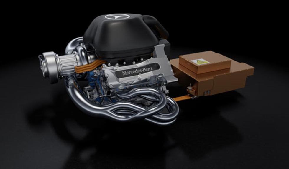 coches-f1-v6-hibridos-motor