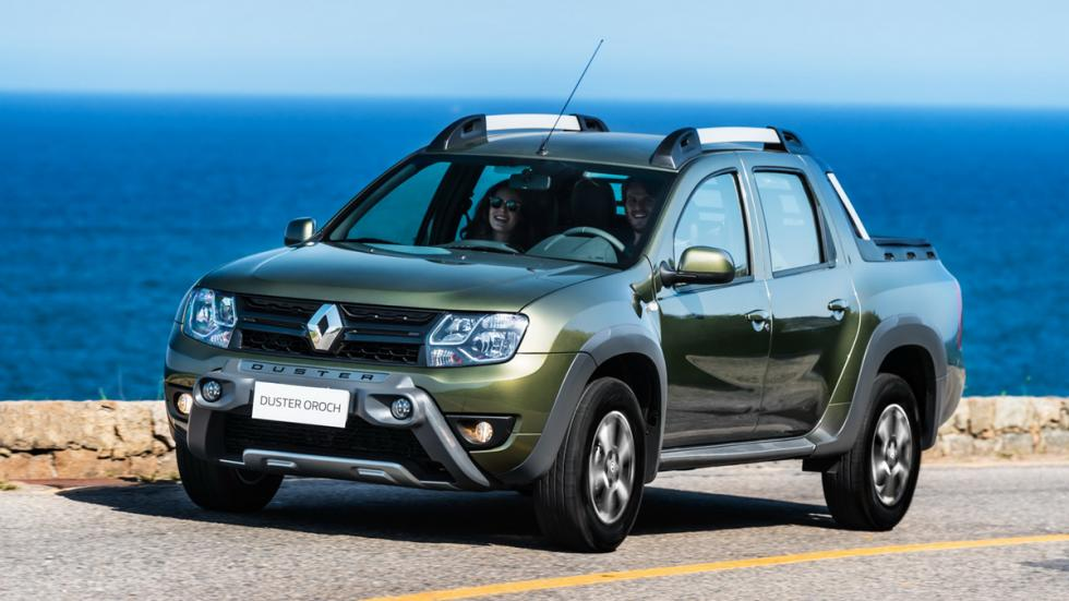 Renault-Duster-Oroch-pick-up