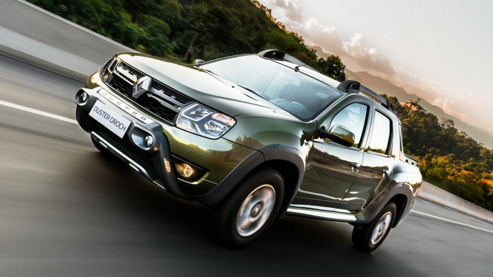 Renault-Duster-Oroch-pick-up-morro