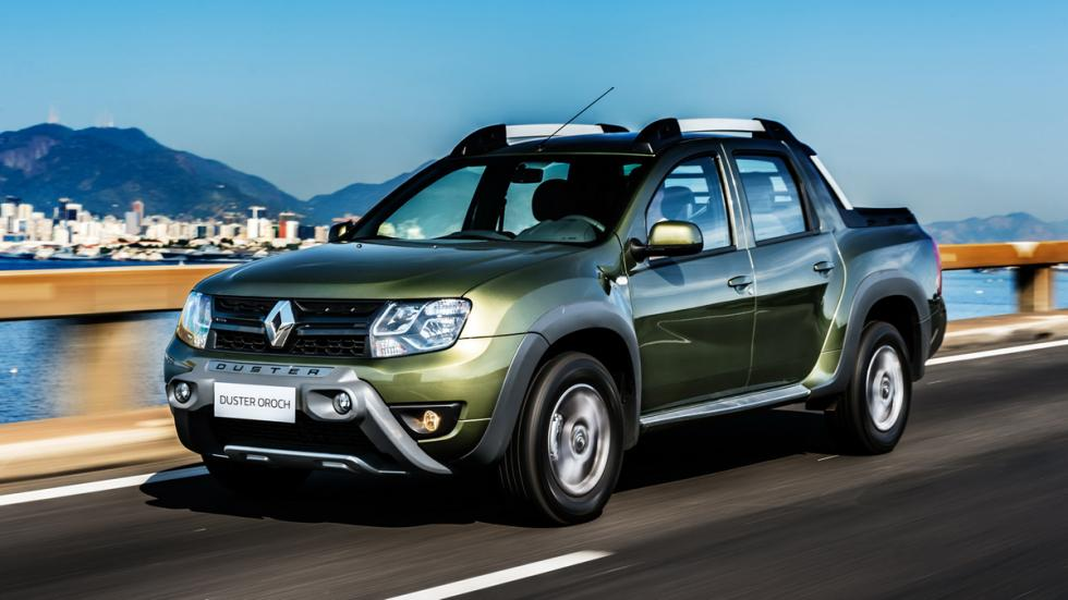 Renault-Duster-Oroch-pick-up-delantera
