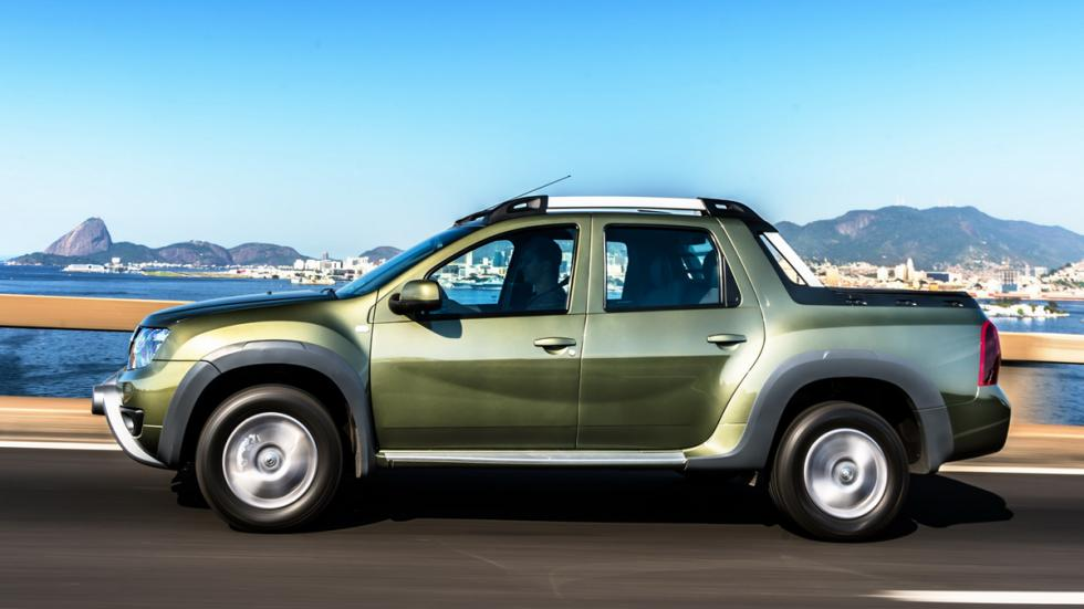 Renault-Duster-Oroch-pick-up-lateral