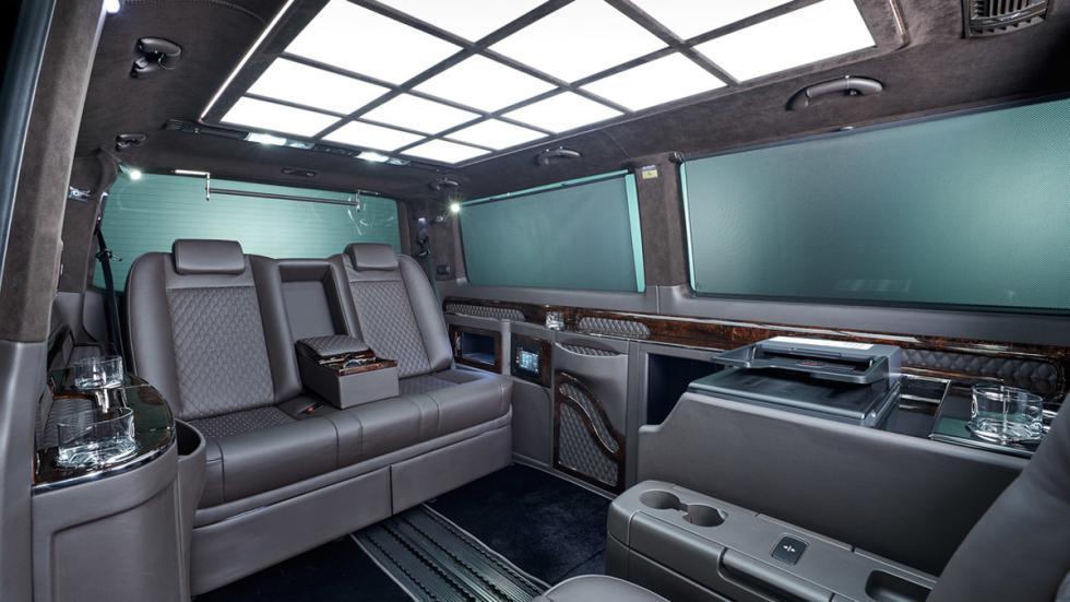 furgonetas-más-lujosas-rolls-royce-klassen-interior